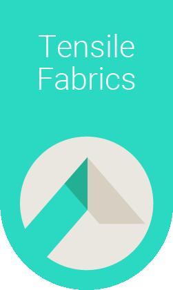 Tensile Fabrics Services