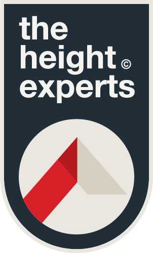 Access North Structures - The Height Experts